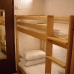 Studio Bunk Beds