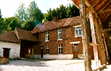 French Farm House Salvecques - Sleeps 6